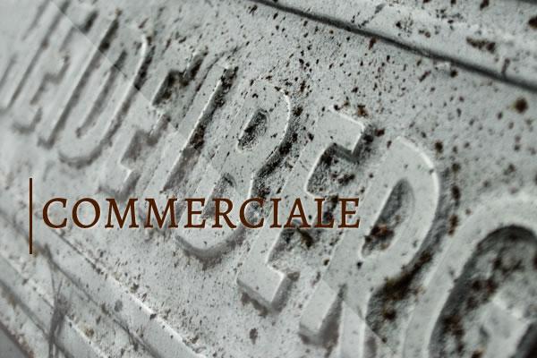 prodotti-commerciali-miniprint