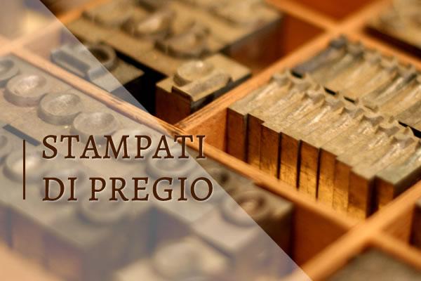 stampati-pregio-miniprint