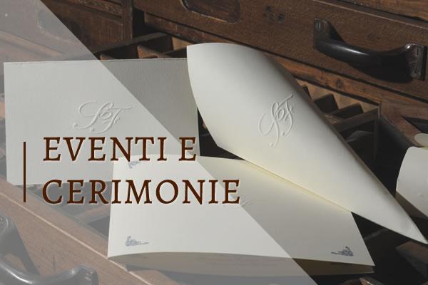 eventi-cerimonie-miniprint